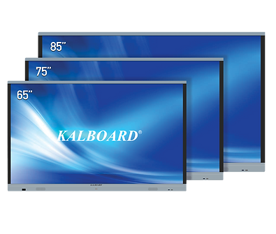 Kalboard-touch-screen (1).png