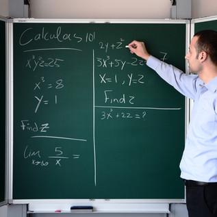 Articulate Board.JPG