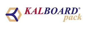 Kalboard-Pack-2.jpg