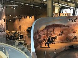 Royal Tank Museum