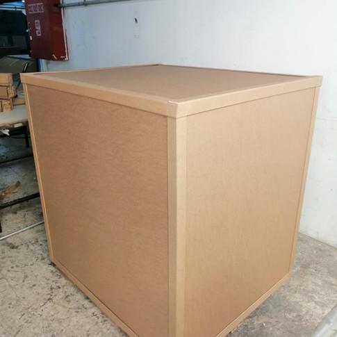 Box 4.jpeg
