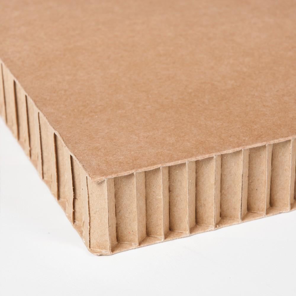 Honey Comb Board