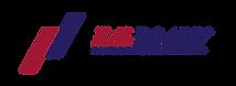 Kalboard-Logo-2.png