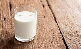 cup of milk.webp