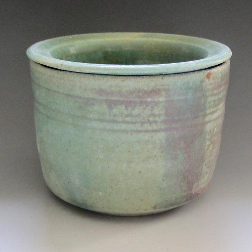 """Stoneware """"Cool Dip"""""""