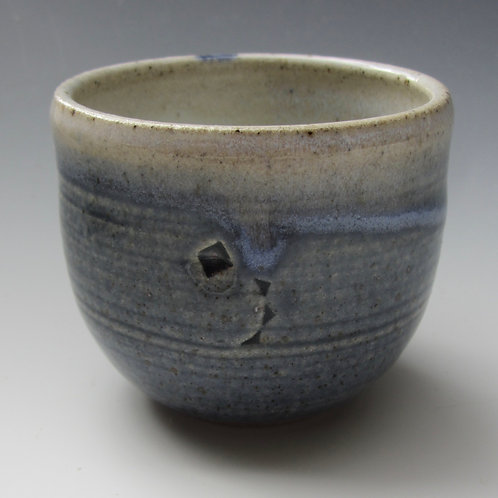 Small Stoneware Bowl
