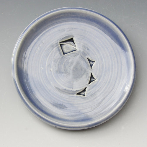 Porcelain Coaster