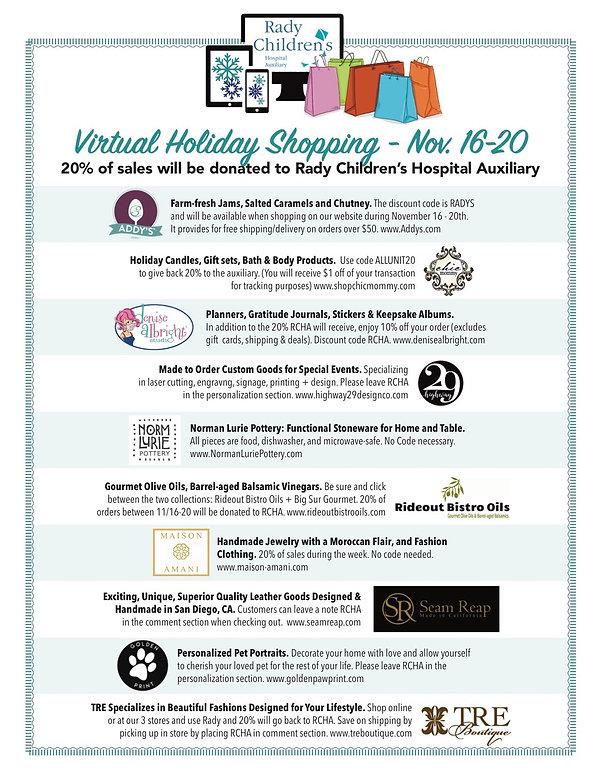 RCHA Virtual Holiday Event.jpeg