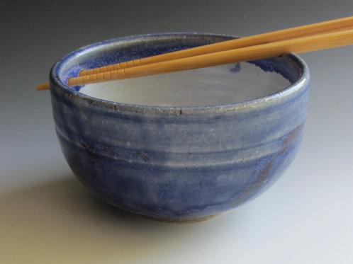 Stoneware Ramen Bowl