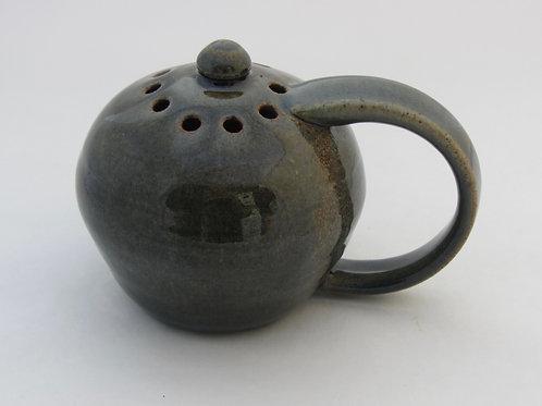 Stoneware Shaker