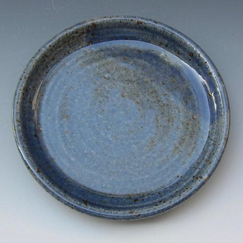 Stoneware Plate (Small)