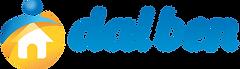dalben_home care_logo.png