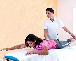 Terapias Home Care IFonoaudiologia I Fisioterapia I Nutriconista em São Paulo