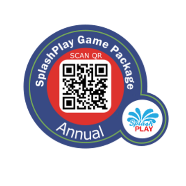 SplashPlay Author Gamification Annual License