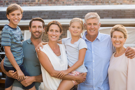 Is Your Term Life Insurance Expiring?