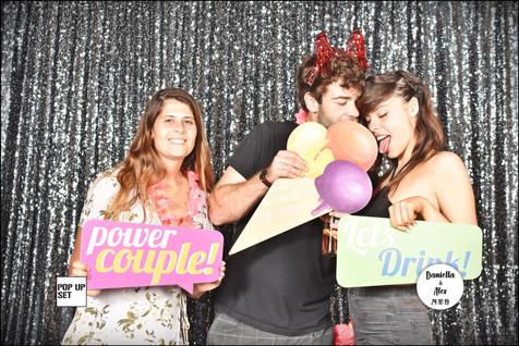 דניאלה ואלכס עמדת צילום POP UP SET (140)