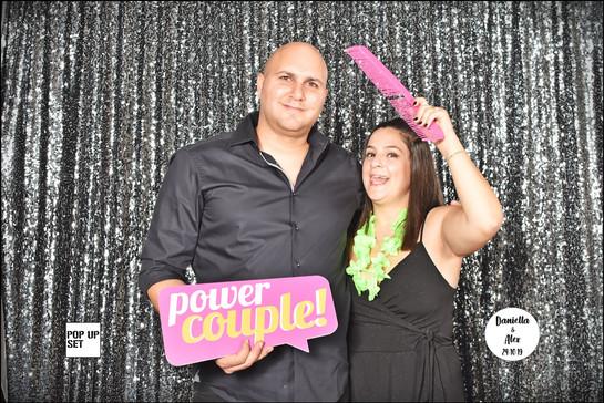 דניאלה ואלכס עמדת צילום POP UP SET (186)