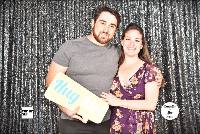 דניאלה ואלכס עמדת צילום POP UP SET (164)