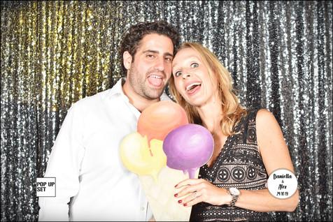 דניאלה ואלכס עמדת צילום POP UP SET (178)