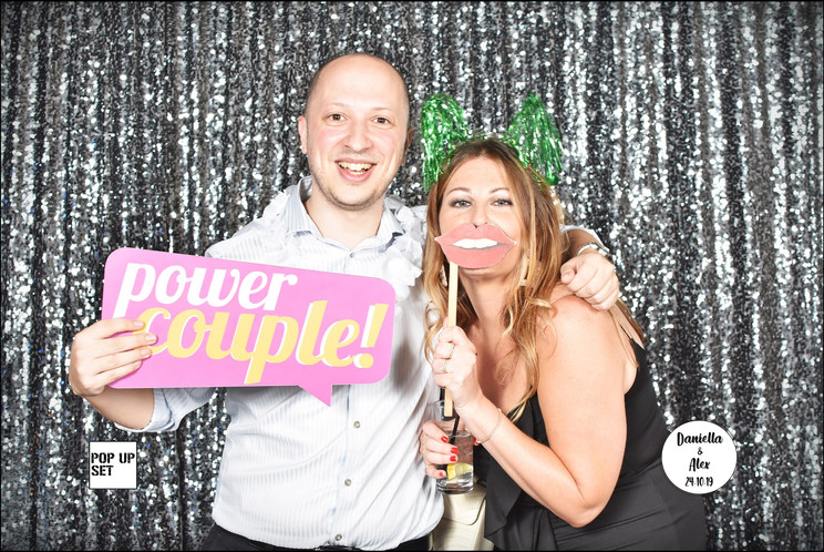 דניאלה ואלכס עמדת צילום POP UP SET (153)