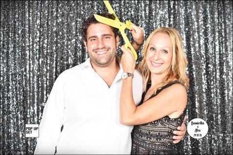 דניאלה ואלכס עמדת צילום POP UP SET (177)