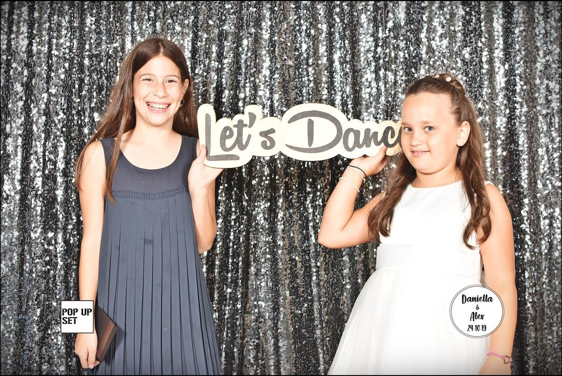 דניאלה ואלכס עמדת צילום POP UP SET (184)