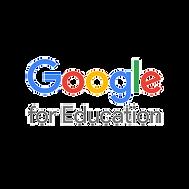 google-education_edited.png