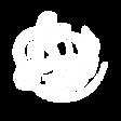 MU%25CC%2581SICA_edited_edited.png