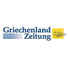 4C220GR_Zeitung_566_-_org.jpg