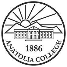 K220 anatolia_institutional_logo_blue.jp