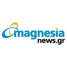 4C220magnesianews_logo.jpg