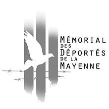 K220 logo_memorial_des_deportes_de_la_ma