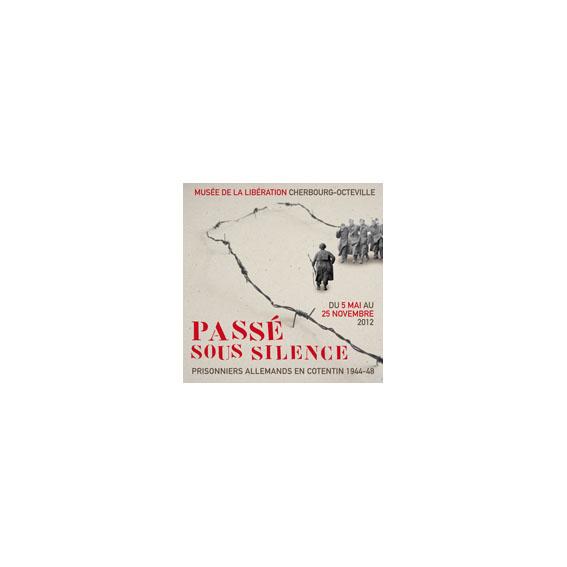passe-ss-silence