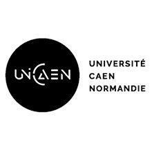 K220 UNICAEN_logo_NOIR_horizontal.jpg
