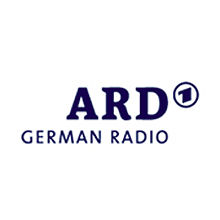4C220ard-germanradio.jpg