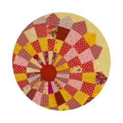 quilters-guild-250x250.jpg