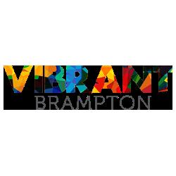vibrant-brampton-250x250.png