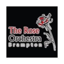 rose-orchestra-250x250.jpg