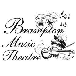 brampton-music-theatre-250x250.jpg