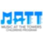 matt-250x250.png