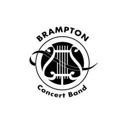 brampton-concert-band-250x250.jpg