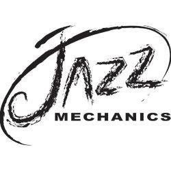 jazz-mechanics-250x250.jpg