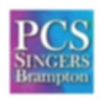 pcs-singers-250x250.jpg