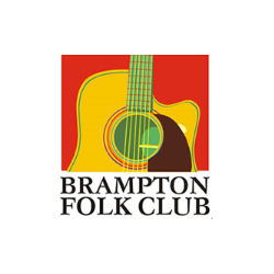 brampton-folk-club-250x250.png