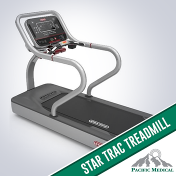 25-treadmill.png