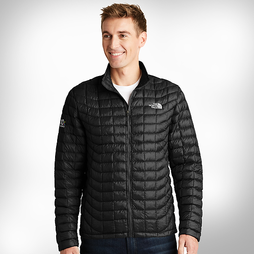 10x The North Face® ThermoBall™ Trekker Jacket