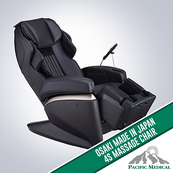 pacmed-heartwarriors-20-01-MassageChair.