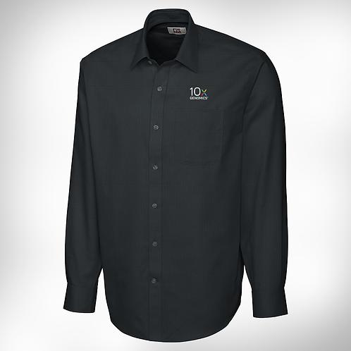 10x Cutter & Buck Shirt
