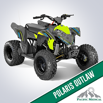 15-polaris2.png
