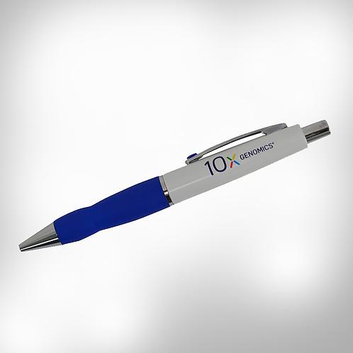 10x Ballpoint Pen